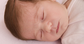 Importance of Sleep for Eczema Babies and Toddlers