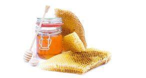 Alternative remedies #3: Is Manuka honey good for eczema?