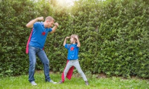 Solo and Successful: Meeting and Beating the Challenges of Single Parenthood by Daniel Sherwin