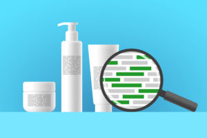 9 Skincare Ingredients to Avoid if Your Child Has Eczema