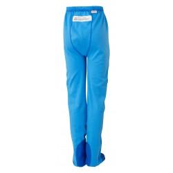 SuperHero PJ bottoms